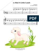 2013_MARY_HAD_A_LITTLE_LAMB_NO_LETTERS-Full-Score.pdf