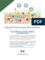 dp_alimconfiance.pdf