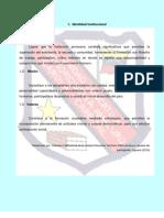 1 Identidad Institucional PDF
