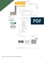 AOIEA 自動光學檢測設備聯盟 - 思創影像科技