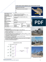 CentralTermoeléctricaPuertoBravo‐NodoEnergéticoDelSurMollendo(720Mw) Junio2016