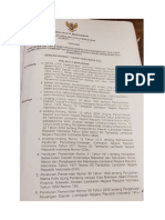 PERWALI kota Makassar No.43 2014.pdf