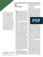 The_1991_Reforms_1.pdf