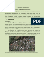 2 PARTE I. Análisis Del Entorno Externo PDF