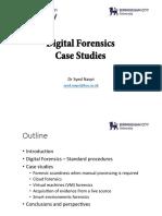 sndigitalforensics-casestudies-131067565675145068