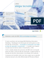 Autodesk eBook Roi Bim Pt Br Impl