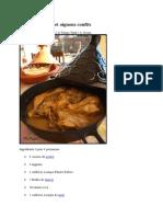 Tajine au poulet et oignons confits.docx