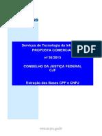 PropostaSERPROn.362013
