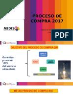 Expo Capacitacion Bases PC 2017 - 8 Dic 2016