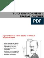 140321 BESC Lect8 Freud