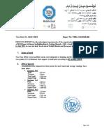 TUV Certificate 2015 (2)