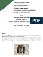 17A05.pdf
