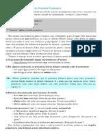 Classificação e Emprego Do Pronome Possessivo-04