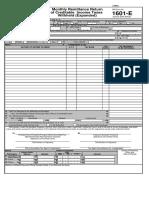 1601e form.pdf
