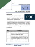 ESPECIFICACIONES TECNICAS ESPECIFICAS.pdf