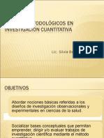 952956027.Diseños Metodológicos en Investigación Cuantitativa