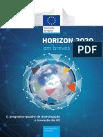 H2020_PT_KI0213413PTN.pdf