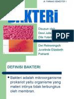 BAKTERI PPT.ppt [Autosaved]
