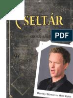 Cseltár.pdf