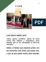 Felipe Santos Libros 426
