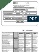 REGISTRO ELI.pdf