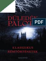 Sárközy Bence - Düledék palota.pdf
