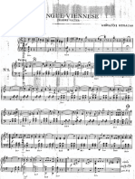 J-Strauss-Sangue-Viennese-pdf.pdf
