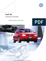 SSP_200_d1.pdf