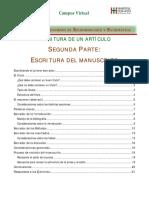 13) Trabajo Cientifico2p