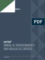 DimensionamentoHiter.pdf