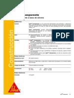 FT-6000-01-10 Igol Transparente.pdf