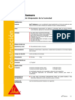 FT-6020-01-10 Igol Sellamuro.pdf