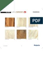 K24 Tiles