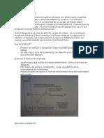 Planificacion Entrenamiento Deportivo(Hegeüs)