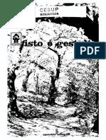 Livro - Completo - Isto é Gestalt