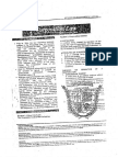 San Beda 2009 Commercial Law (Corporation).pdf