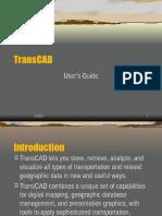 TransCAD_ex1