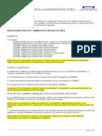 Especif IVE LuisGarcia