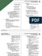 Villareal Reviewer - LegProf - Dela Rosa [Hermogenes].pdf