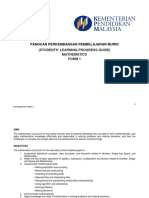 pppm form 1