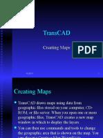 TransCAD_3_CreatingMaps