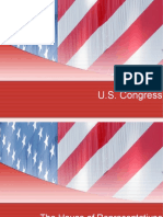 House and Senate PPT