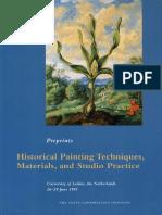 historical_paintings.pdf