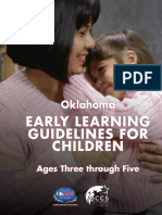 1054 EarlyLearningGuide Occs 10012010