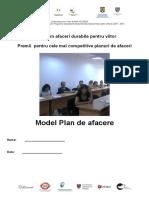 Anexa 1A Plan de Afacere.doc