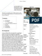 M61 Vulcan - Wikipedia.pdf