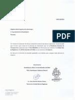 Solicitud Información USR 318 2016