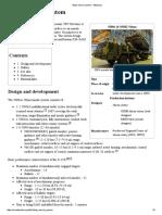 Vityaz Missile System - Wikipedia | Missile | Anti Aircraft Warfare