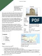 Voronezh Radar - Wikipedia