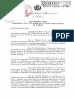 DS-2750 Feriados Oficiales.pdf
